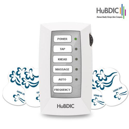 HuBDIC Dream Power masažer i stimulator mišića