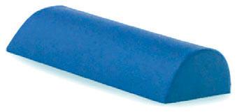 Polukružni jastuk BIA100