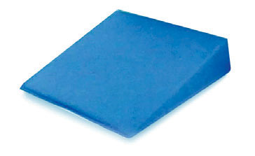 Potporni jastuk BIA110