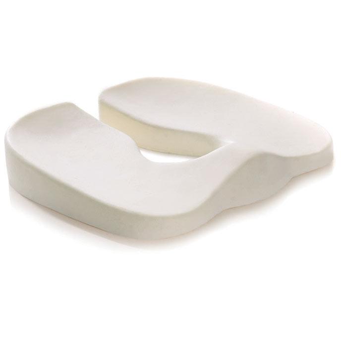 Jastuk za prostatu od memorijske pjene
