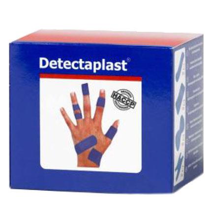 Detektabilni flasteri, HACCP, 100 kom