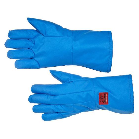 Kriogene rukavice za niske temperature do -196°C