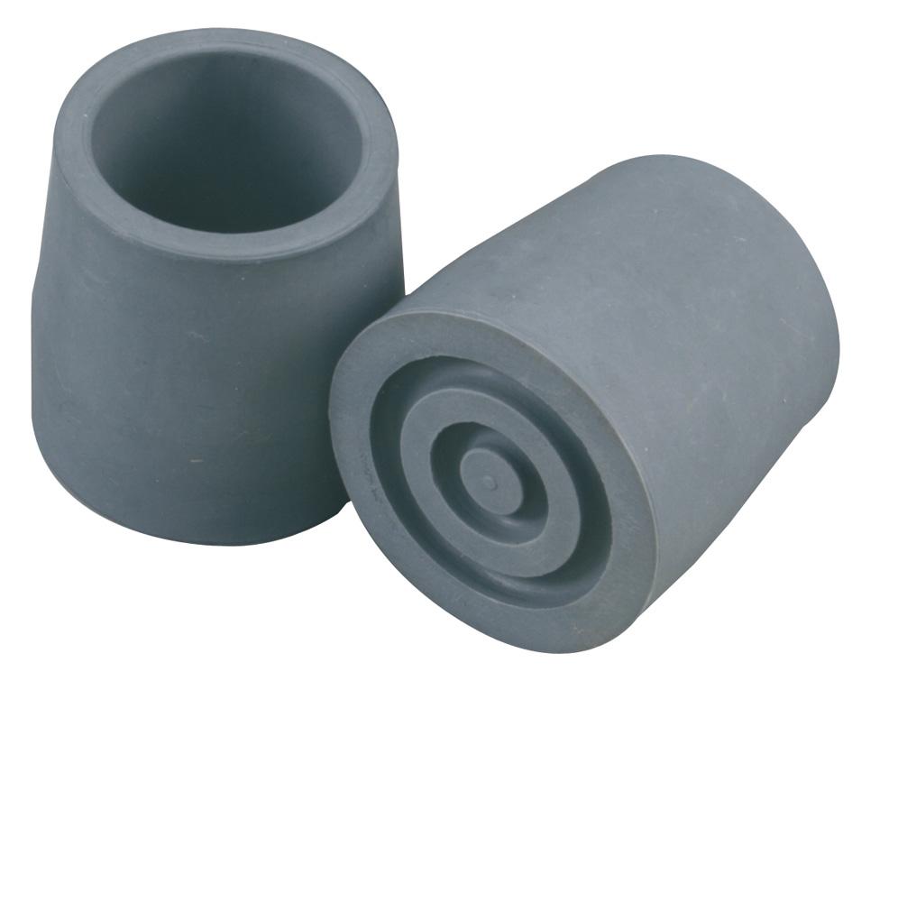 Rezervne gume za hodalice