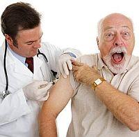 Preporučujemo liječnicima