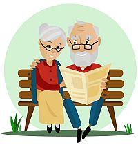 Preporučujemo starijim i slabije pokretnim osobama