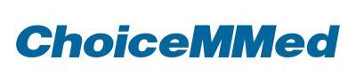 ChoiceMMed logo