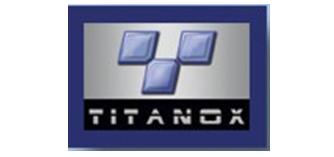 Titanox Italija