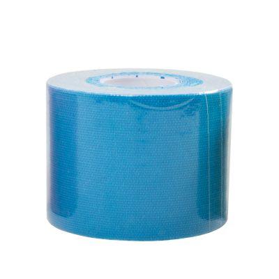 Plava kineziološka traka
