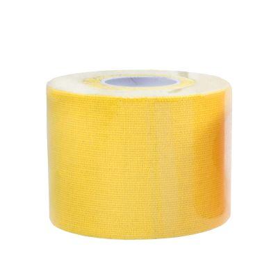 Žuta kineziološka traka