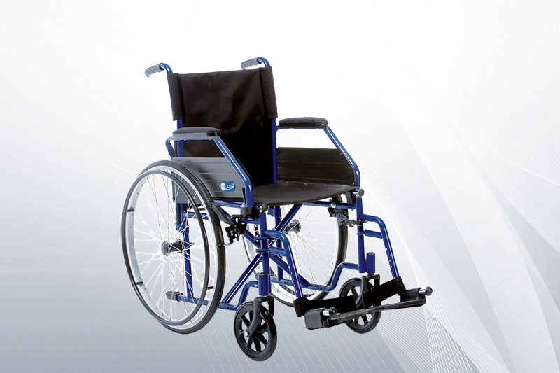 Zašto se ipak odlučiti za nabavku invalidskih kolica?