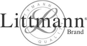 Littmann brand